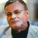 Wolfgang Rögner