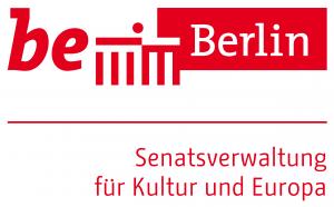 Senatsverwaltung Kultur und Europa