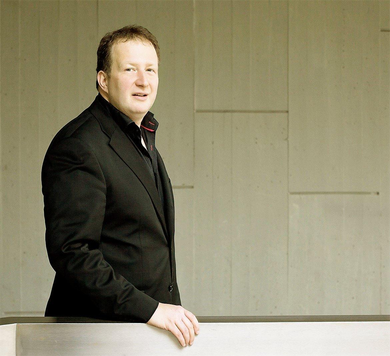 David Robert Coleman