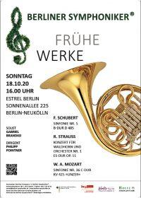 Fruehe_Werke_1