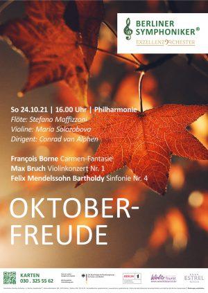 Plakat_01_Oktoberfreude_1024x1445