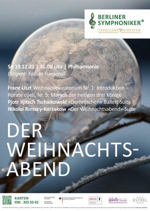 Plakat_04_Der_Weihnachtsabend_1024x1445