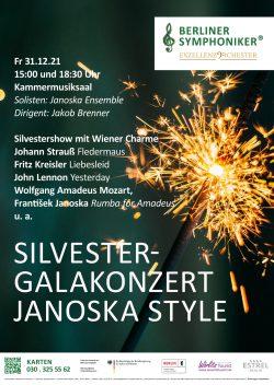 Plakat_05_Silvestergalakonzert_1024x1445
