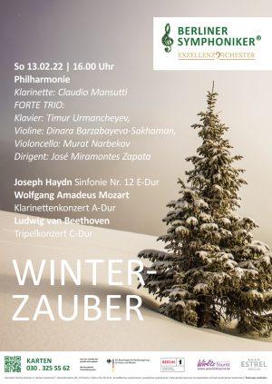 Plakat_06_Winterzauber_1024x1445
