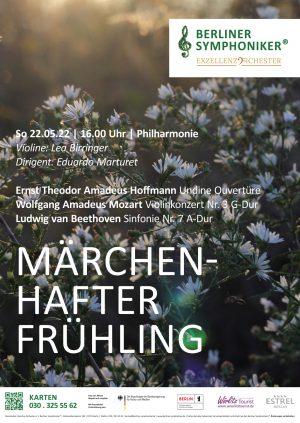 Plakat_07_Fruehling_1024x1445