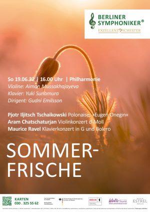 Plakat_08_Sommerfrische_1024x1445