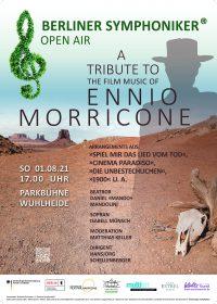 Ennio_Morricone_