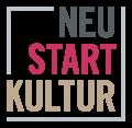 bkm_neustart_kultur_wortmarke